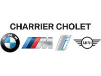 BMW-Mini-Charrier2018