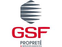 GSF-2019