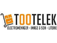Tootelek-Activités