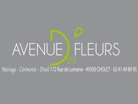 avenue-des-fleurs-logo