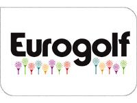 logo-eurogolf