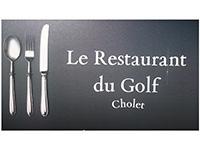 logo-restaurant-du-golf-cholet