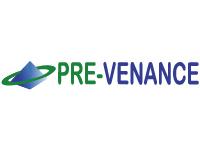 prevenance-logo