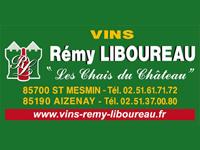 remy-liboureau