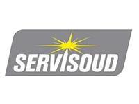servisoud
