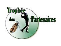 trophee-des-partenaires-logo