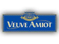 veuve-amiot-logo