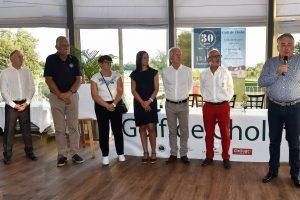 30ans Golf de Cholet2EL-2-1 (Personnalisé)