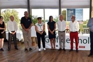 30ans Golf de Cholet2EL-2 (Personnalisé)