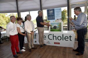 30ans Golf de Cholet3EL
