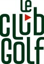 BD_logos_LCG_2020_quadri