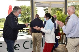 Compète Golf ADC 4EL-min