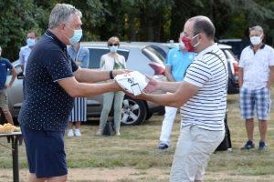 Golf Prix AdC 9EL-min