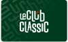LCG-CarteClassic